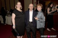 The 20th Annual Feast of The Center For Hearing and Communication #168
