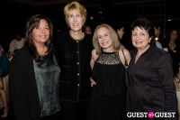 The 20th Annual Feast of The Center For Hearing and Communication #173
