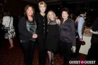 The 20th Annual Feast of The Center For Hearing and Communication #174