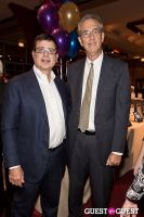 The 20th Annual Feast of The Center For Hearing and Communication #175
