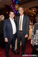 The 20th Annual Feast of The Center For Hearing and Communication #176