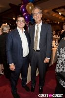 The 20th Annual Feast of The Center For Hearing and Communication #177