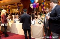 The 20th Annual Feast of The Center For Hearing and Communication #178