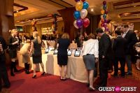 The 20th Annual Feast of The Center For Hearing and Communication #179