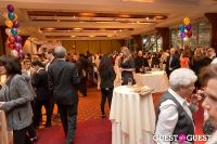 The 20th Annual Feast of The Center For Hearing and Communication #180