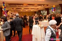 The 20th Annual Feast of The Center For Hearing and Communication #181