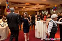 The 20th Annual Feast of The Center For Hearing and Communication #182