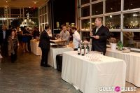 The 20th Annual Feast of The Center For Hearing and Communication #184