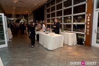 The 20th Annual Feast of The Center For Hearing and Communication #185
