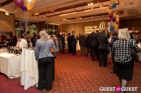 The 20th Annual Feast of The Center For Hearing and Communication #186