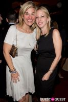 The 20th Annual Feast of The Center For Hearing and Communication #188