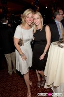 The 20th Annual Feast of The Center For Hearing and Communication #189