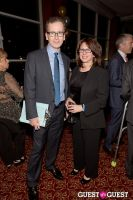 The 20th Annual Feast of The Center For Hearing and Communication #191