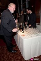 The 20th Annual Feast of The Center For Hearing and Communication #193