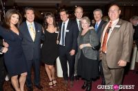 The 20th Annual Feast of The Center For Hearing and Communication #194
