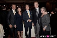 The 20th Annual Feast of The Center For Hearing and Communication #199