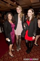 The 20th Annual Feast of The Center For Hearing and Communication #202