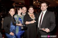 The 20th Annual Feast of The Center For Hearing and Communication #203