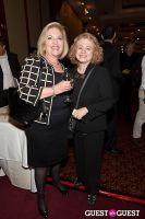 The 20th Annual Feast of The Center For Hearing and Communication #206