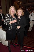 The 20th Annual Feast of The Center For Hearing and Communication #207