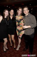 The 20th Annual Feast of The Center For Hearing and Communication #218