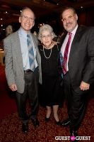 The 20th Annual Feast of The Center For Hearing and Communication #233