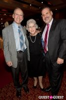 The 20th Annual Feast of The Center For Hearing and Communication #234