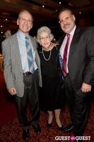 The 20th Annual Feast of The Center For Hearing and Communication #235