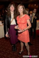 The 20th Annual Feast of The Center For Hearing and Communication #238