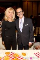 The 20th Annual Feast of The Center For Hearing and Communication #240