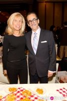 The 20th Annual Feast of The Center For Hearing and Communication #241