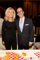 The 20th Annual Feast of The Center For Hearing and Communication #242