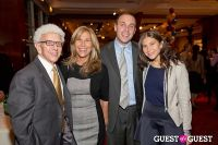 The 20th Annual Feast of The Center For Hearing and Communication #247