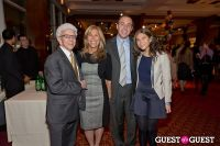 The 20th Annual Feast of The Center For Hearing and Communication #248