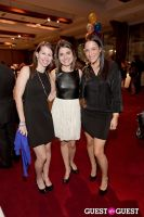 The 20th Annual Feast of The Center For Hearing and Communication #249