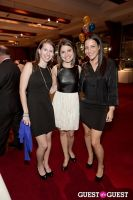 The 20th Annual Feast of The Center For Hearing and Communication #250