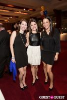 The 20th Annual Feast of The Center For Hearing and Communication #251