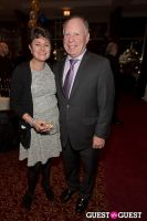 The 20th Annual Feast of The Center For Hearing and Communication #252