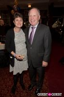 The 20th Annual Feast of The Center For Hearing and Communication #253