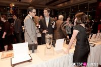 The 20th Annual Feast of The Center For Hearing and Communication #254