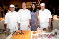 The 20th Annual Feast of The Center For Hearing and Communication #274