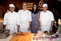 The 20th Annual Feast of The Center For Hearing and Communication #275