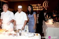 The 20th Annual Feast of The Center For Hearing and Communication #276
