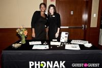 The 20th Annual Feast of The Center For Hearing and Communication #279