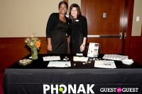 The 20th Annual Feast of The Center For Hearing and Communication #280