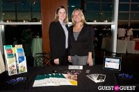 The 20th Annual Feast of The Center For Hearing and Communication #281