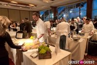 The 20th Annual Feast of The Center For Hearing and Communication #292
