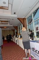 The 20th Annual Feast of The Center For Hearing and Communication #301