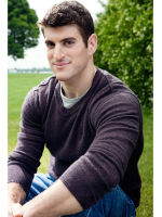 Cosmo's 51 hottest Bachelors #113