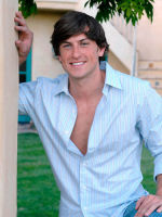 Cosmo's 51 hottest Bachelors #115
